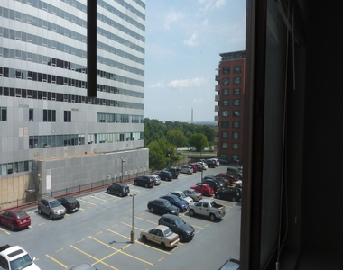 1121 Arlington Boulevard - Photo Thumbnail 13