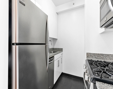 505 West 37th Street - Photo Thumbnail 2