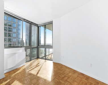 505 West 37th Street - Photo Thumbnail 1