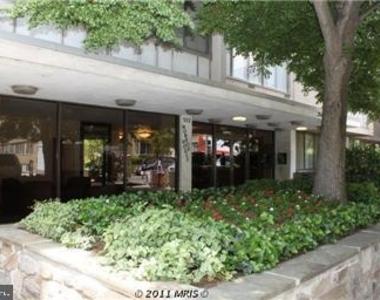 522 21st Street Nw - Photo Thumbnail 1