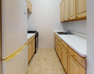 457 West 46th Street - Photo Thumbnail 1