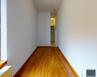 457 West 46th Street - Photo Thumbnail 2
