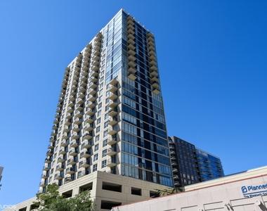 1212 North Lasalle Boulevard - Photo Thumbnail 0