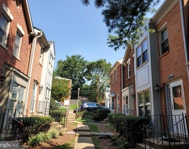 2040 6th Street S - Photo Thumbnail 21