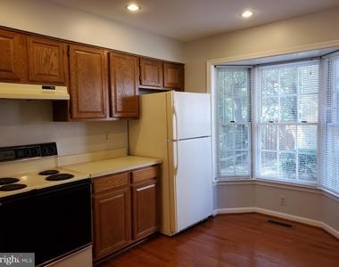 2040 6th Street S - Photo Thumbnail 5