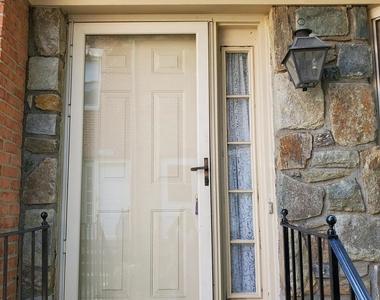 2040 6th Street S - Photo Thumbnail 1