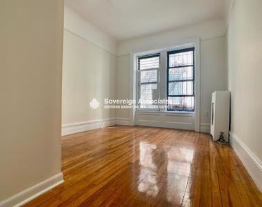 209 West 108th Street - Photo Thumbnail 6