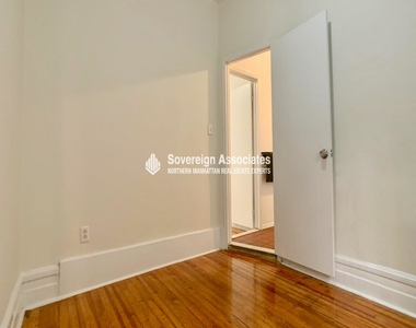 209 West 108th Street - Photo Thumbnail 10