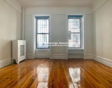209 West 108th Street - Photo Thumbnail 2