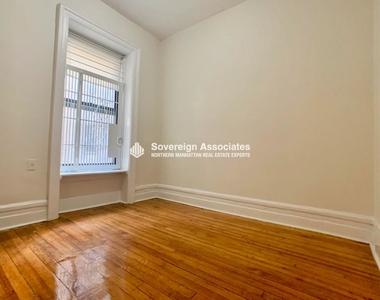 209 West 108th Street - Photo Thumbnail 9