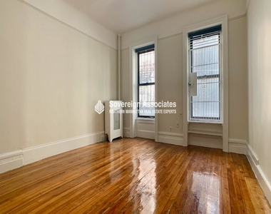 209 West 108th Street - Photo Thumbnail 1