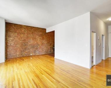 310 West 80th Street - Photo Thumbnail 2
