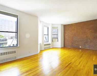 310 West 80th Street - Photo Thumbnail 1