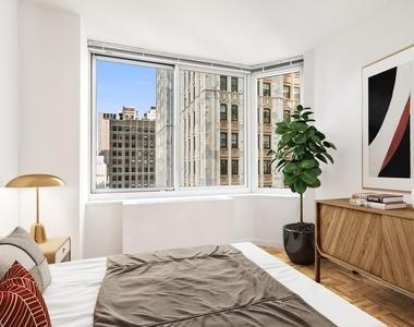 Barclay Street/Tribeca - Photo Thumbnail 2