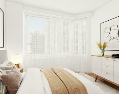 Barclay Street/Tribeca - Photo Thumbnail 1