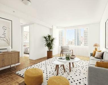 Barclay Street/Tribeca - Photo Thumbnail 0
