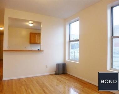 West 143 Street - Photo Thumbnail 0