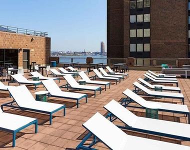 40 Waterside Plaza - Photo Thumbnail 4