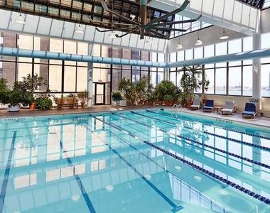 40 Waterside Plaza - Photo Thumbnail 5