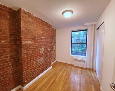 431 East 73rd Street - Photo Thumbnail 3
