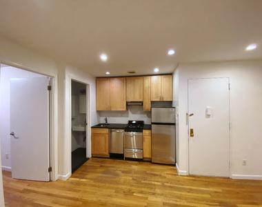 431 East 73rd Street - Photo Thumbnail 2