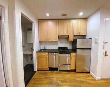 431 East 73rd Street - Photo Thumbnail 1