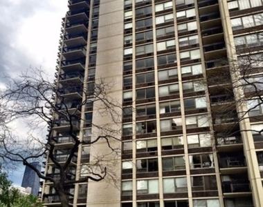 1360 North Sandburg Terrace - Photo Thumbnail 0
