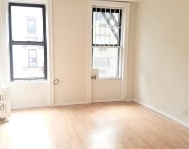 217 East 29th Street - Photo Thumbnail 0