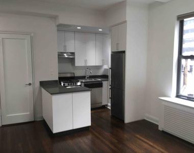 140 East 46 Street - Photo Thumbnail 1