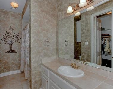 14010 Barnhart Boulevard - Photo Thumbnail 10