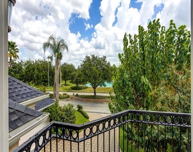 14010 Barnhart Boulevard - Photo Thumbnail 33