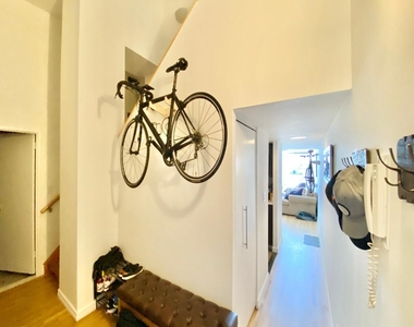 666 Greenwich Street - Photo Thumbnail 6