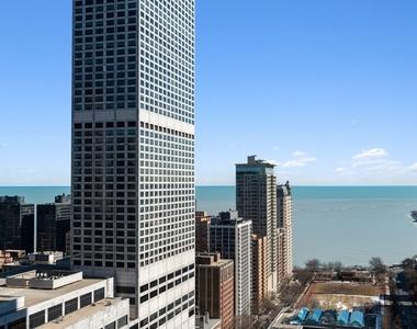 800 North Michigan Avenue - Photo Thumbnail 15
