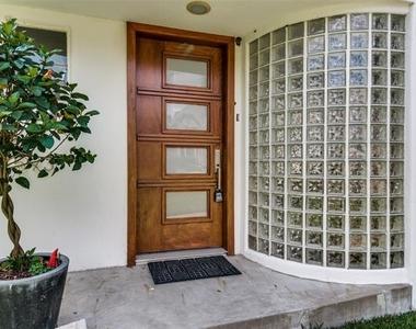 4593 Belfort Avenue - Photo Thumbnail 2