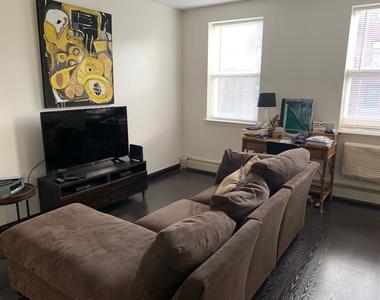 10 East 118th Street - Photo Thumbnail 6