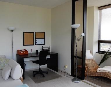 5150 Hidalgo Street - Photo Thumbnail 3