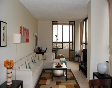 5150 Hidalgo Street - Photo Thumbnail 0