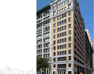 76 Madison Avenue - Photo Thumbnail 8