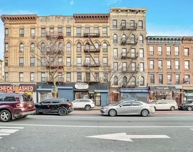 2252 1st Avenue - Photo Thumbnail 9