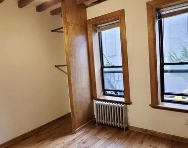 2252 1st Avenue - Photo Thumbnail 5