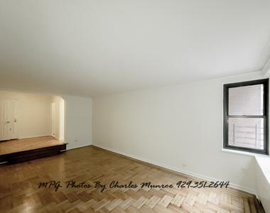 124 East 24th Street - Photo Thumbnail 1