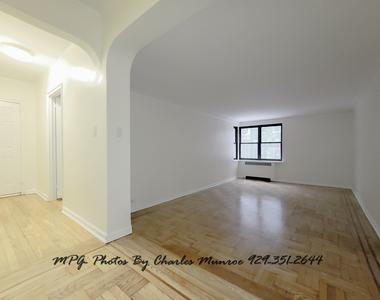 124 East 24th Street - Photo Thumbnail 0