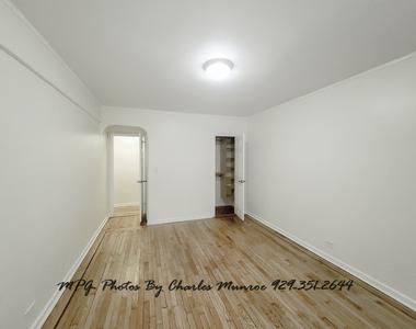 124 East 24th Street - Photo Thumbnail 5