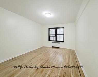 124 East 24th Street - Photo Thumbnail 4