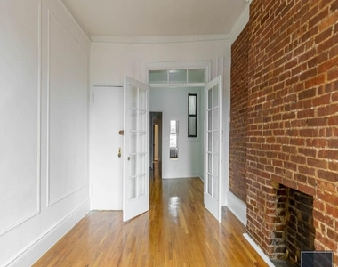 1588 1st Avenue - Photo Thumbnail 2