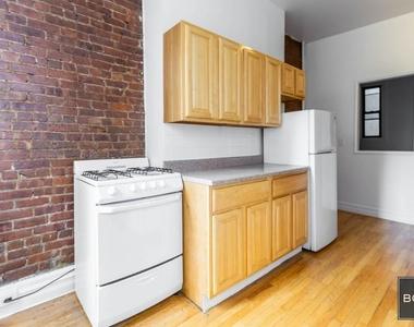 1588 1st Avenue - Photo Thumbnail 10