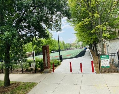 1520 West Belle Plaine Avenue - Photo Thumbnail 24