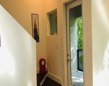 4613 Steel Street - Photo Thumbnail 11