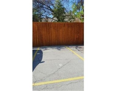 3927 Cole Avenue - Photo Thumbnail 8