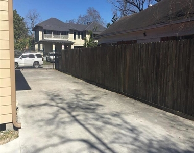 4306 Wilmer Street - Photo Thumbnail 12